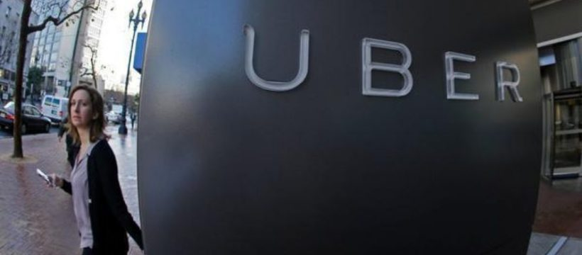 Uber-890x395-1