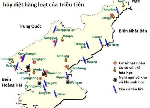 Map-North-Korea-NBC-4607-1490071981