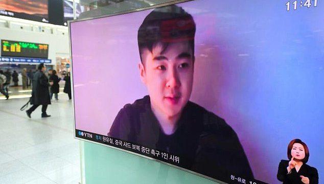 con-trai-kim-jong-nam-1488961951186