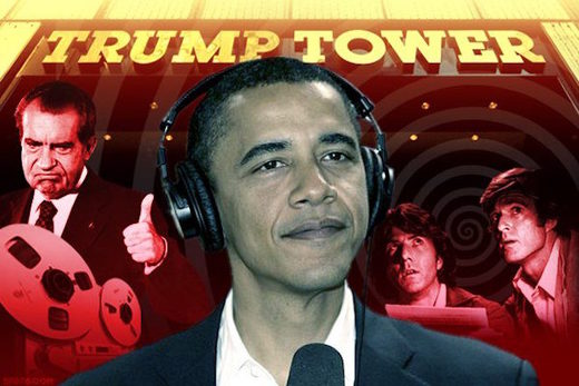 obama_wiretap
