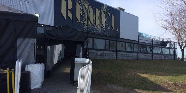rebel-nightclub