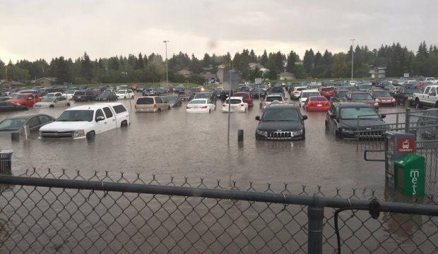 flooding-calgary