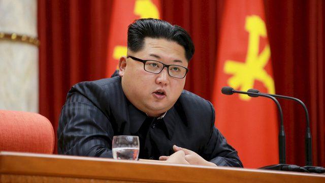 kim-jong-un-so-bi-am-sat-1497675412923