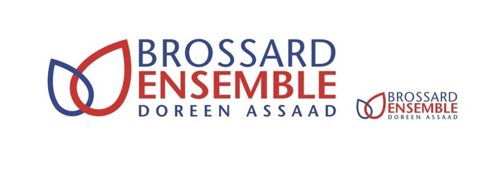 brossard-ensemble-doreen-assaad.logo