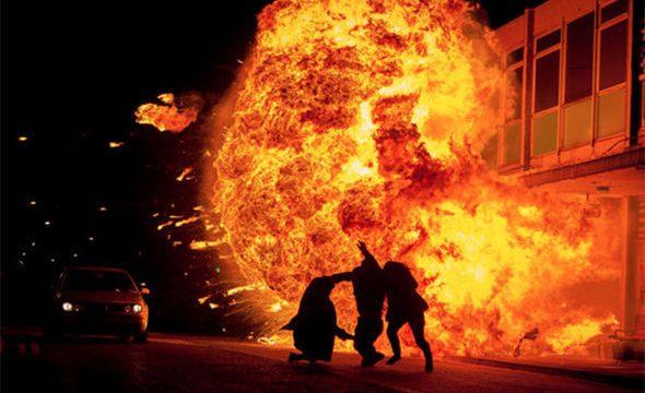 EastEnders-gas-explosion-BBC-Linda-Sonia-1044480