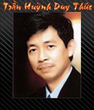 Kết quả hình ảnh cho i tập thơ thiếu nhi của lãnh tụ Trần Huỳnh Duy Thức